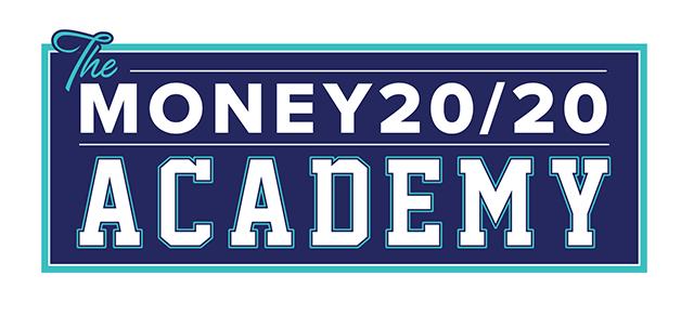 money 20/20 academy
