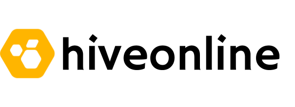 hiveonline - hiveonline