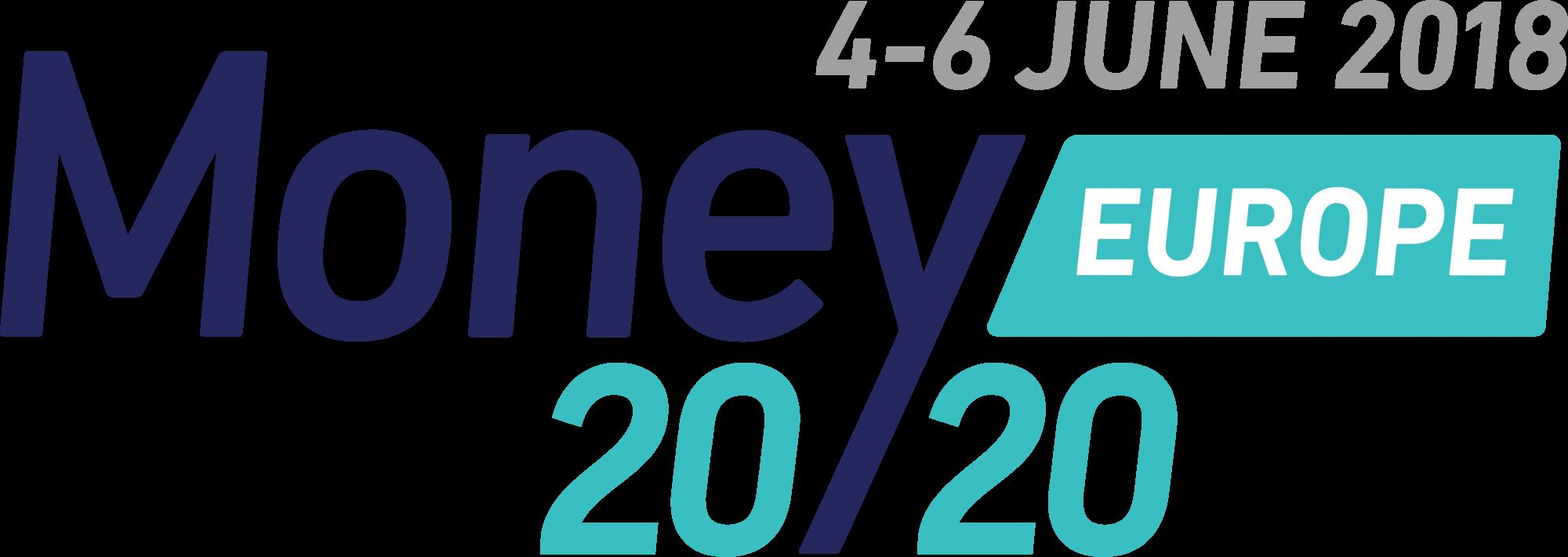 money 2020 europe