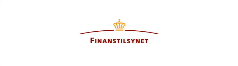 finanstilsynet Danish FSA regulatory sandbox