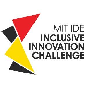 MIT IDE logo