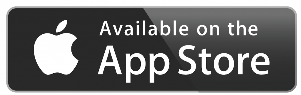 hiveonline app store