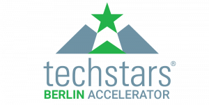 techstars berlin