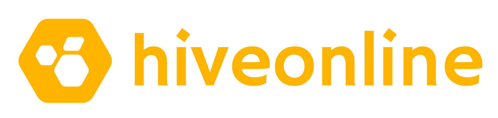 hiveonline - helping small businesses to thrive