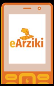 eArziki