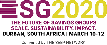 Meet hiveonline at the SEEP Conference in Durban, South Africa March 10-12, 2020! 4