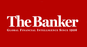 hiveonline and Green Fintech in The Banker 2