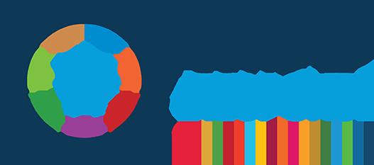 covid-19 response logo