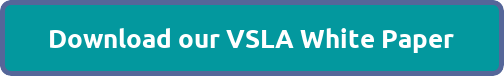 It's time to transform VSLA and community finance for good 6