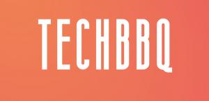 Hiveonline at TechBBQ