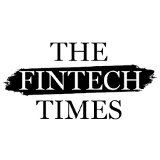 "Fintech Times: New Report Finds Common ""Blockchain for Good"" Would Help Humanitarian Sector Build More Trust and Efficiency 1"