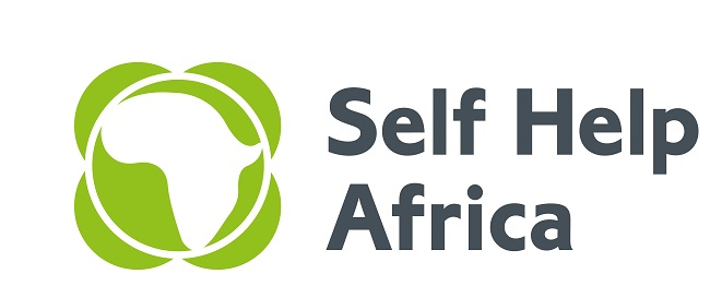 vsla.online Pilot with Self Help Africa in Zambia 1