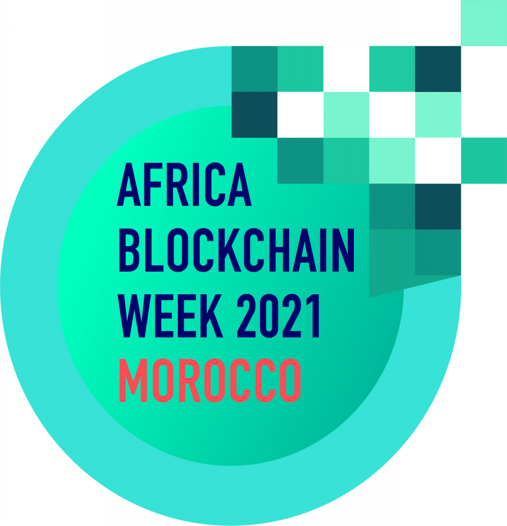 NexChange Group and Marita Group Co-Host Africa Blockchain Week Virtual Summit to Showcase Continent's Technological Leapfrog 2