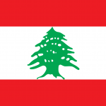 Save the Children is helping Lebanese impacted by the economic crisis
