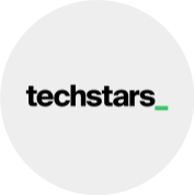 Techstars is an investor in hiveonline